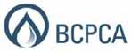 bcpca-logo
